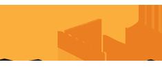 TR Media ApS - Visuel kommunikation…