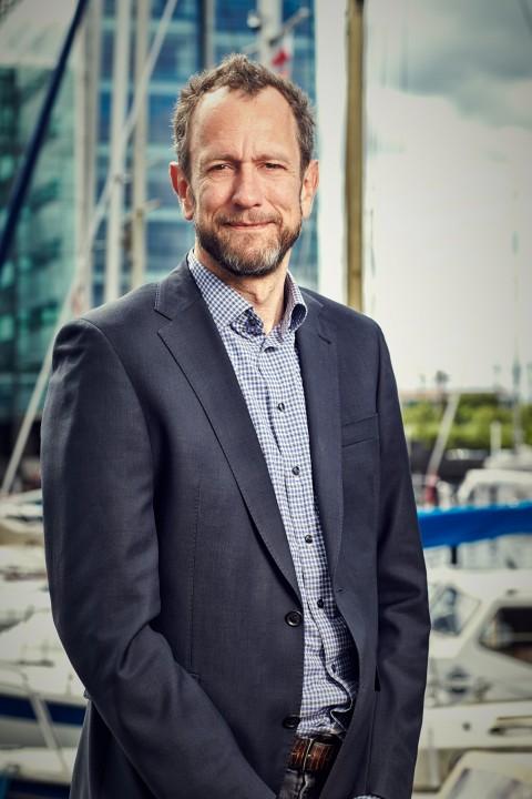 Søren Lemonius, Partner