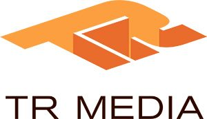 TR Media ApS